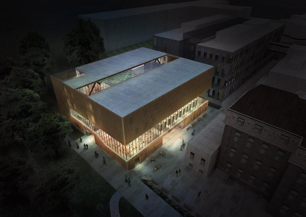 Was Ist Ein Architekt beautiful was macht ein architekt ideas kosherelsalvador com