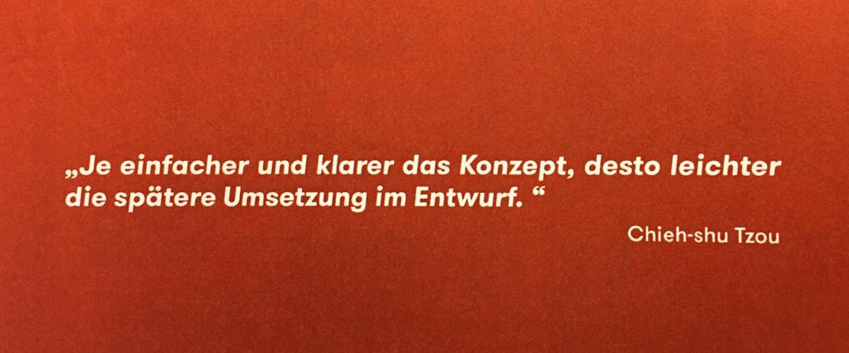 Fein Drahtbuchstabe T Galerie - Elektrische ...