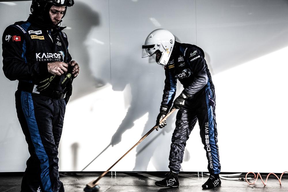 raceto24-9759.jpg