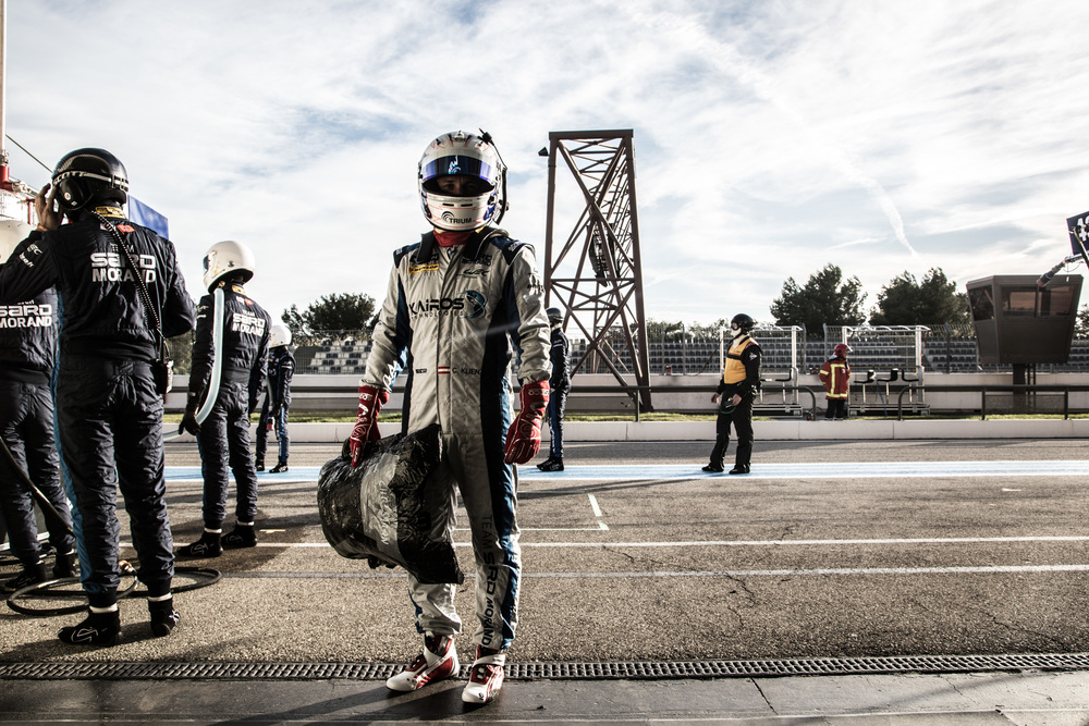raceto24-9770.jpg
