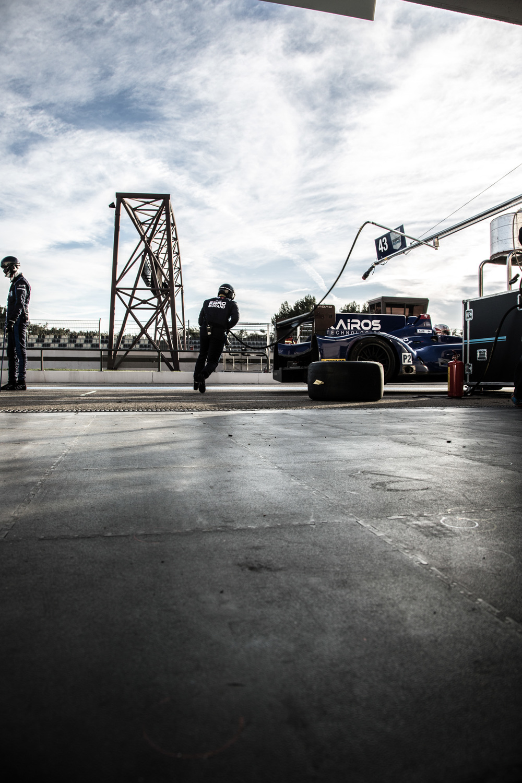 raceto24-9775.jpg
