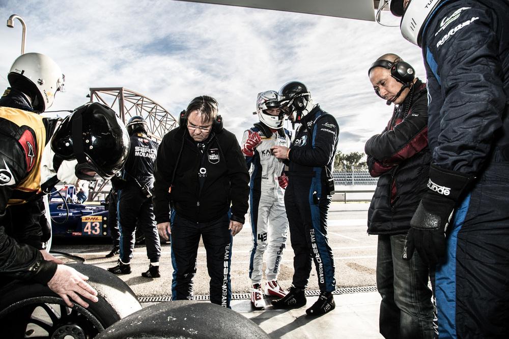 raceto24-9780.jpg