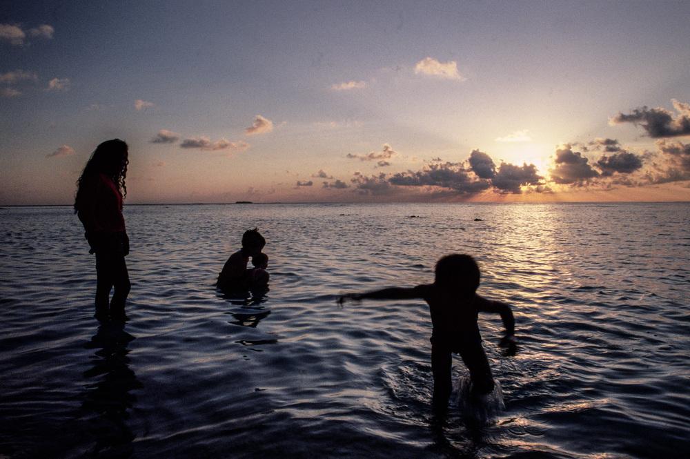 kidsmaldivesP.jpg
