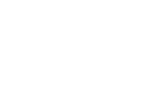 Worthington Hearing