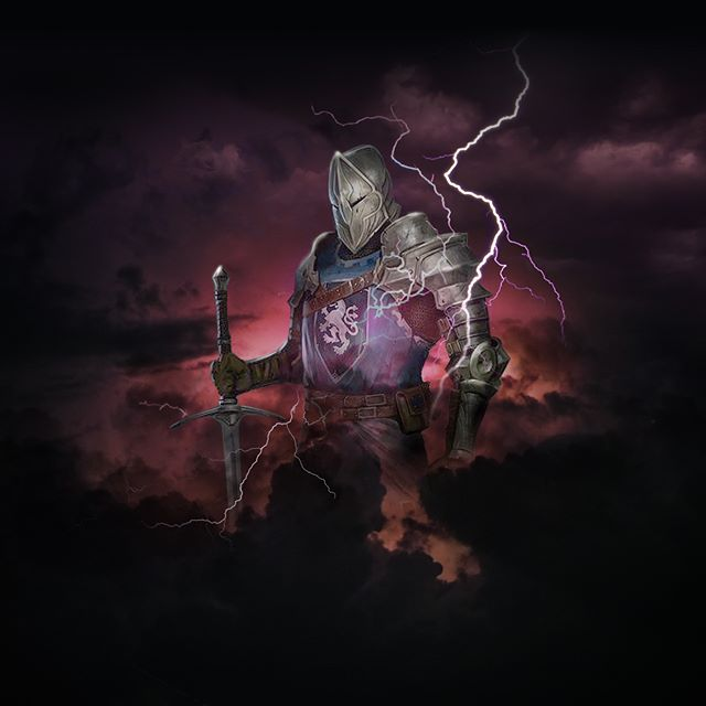 Dark Knight … not #batman  #experiment #doubleexposure #design #art #storm #graphics #graphicdesign #lightning #weather #knight #exciting #digitalart #creative #creativehub #poster #artwork #photoshop #adobe #digital #designinspiration #inspiration #colour #instadaily #medieval