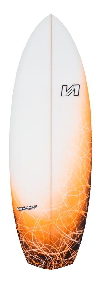 Diamond-Spud-2.jpg