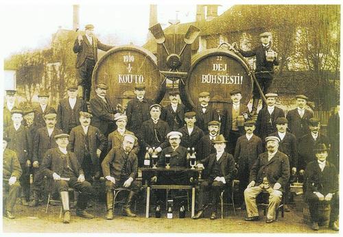 pivovarnici.jpg