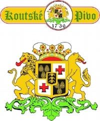 Kout logo.jpg