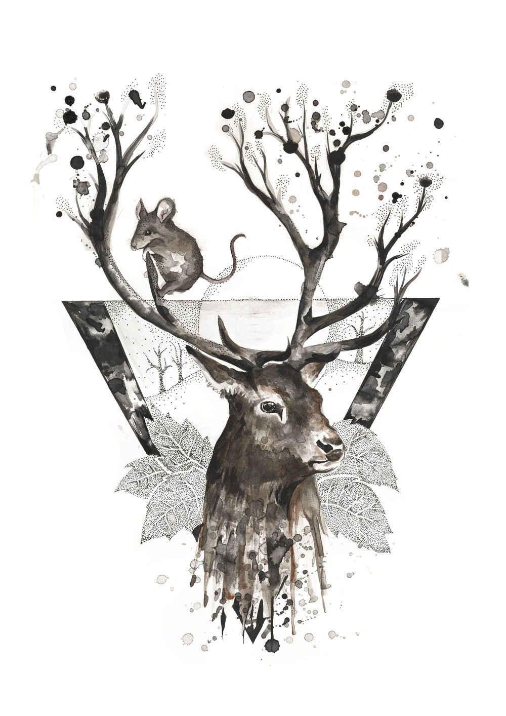 (A3)Stag.jpg