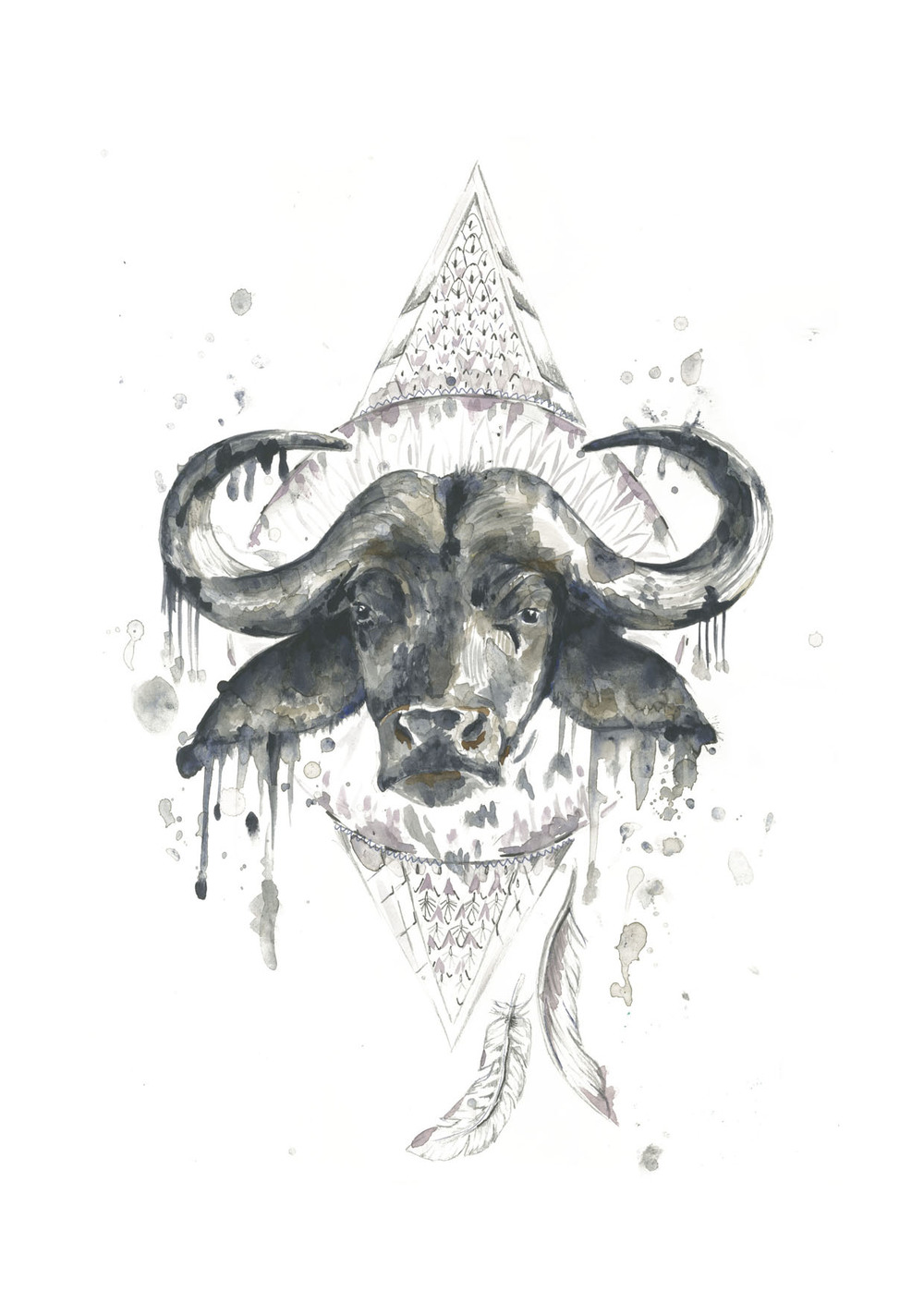buffalo postcard .jpg