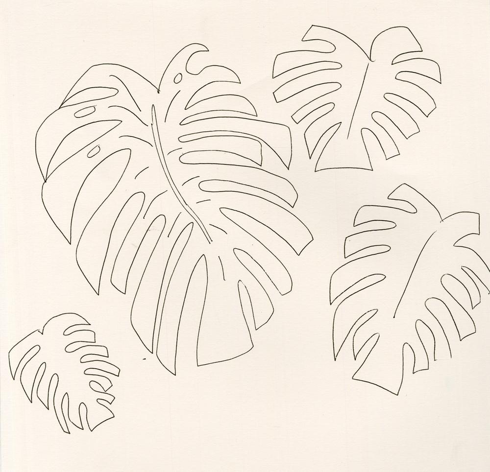 botanical027 copy.jpg