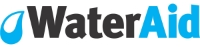 wateraid-logo.jpg