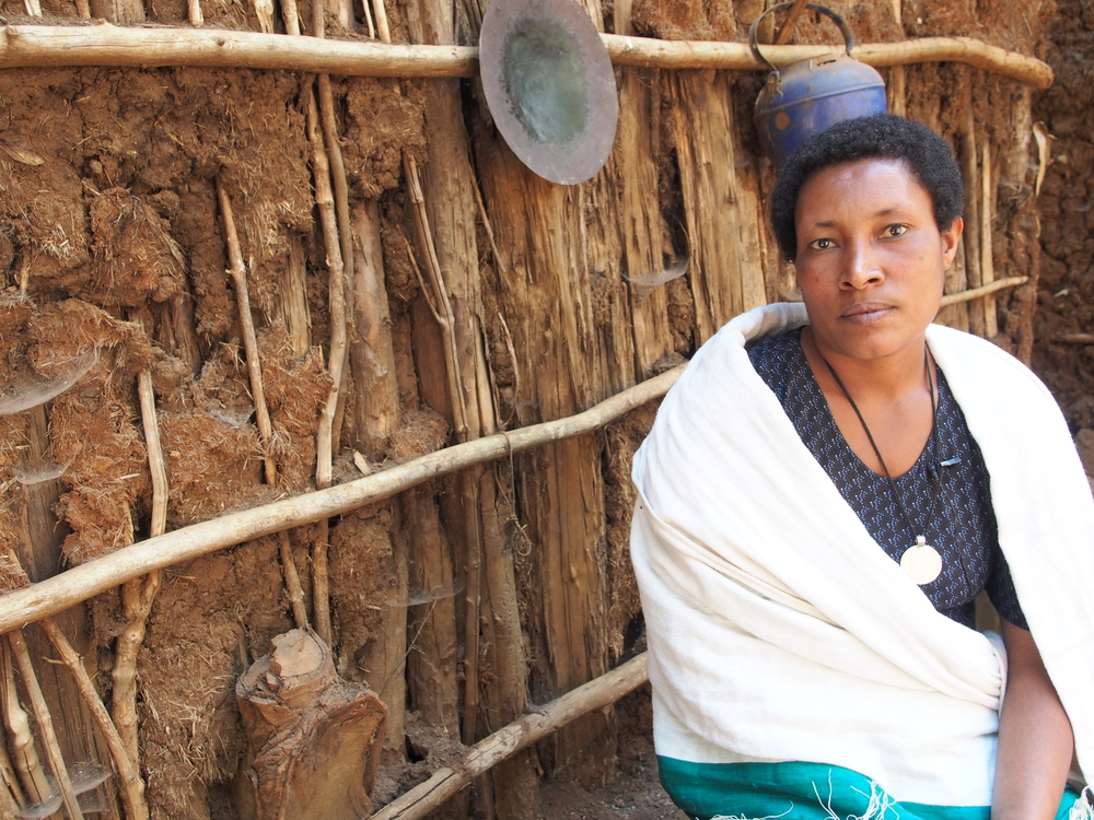 Yenatfanta Asmare, 37, WaterAid, Benhailu Shiferaw.jpg