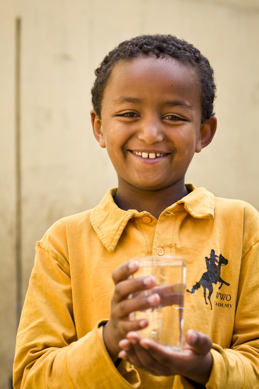 Ethiopia_1_creditGavinGough.jpg