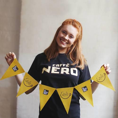 Caffe Nero Image.jpg