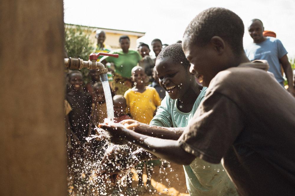 AHK_cw_Rwanda_2541.jpg