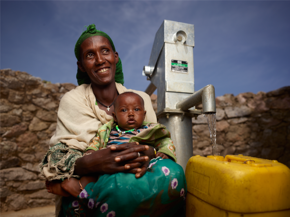 Ethiopia Tigray - Charity Water - mid project report photo.png