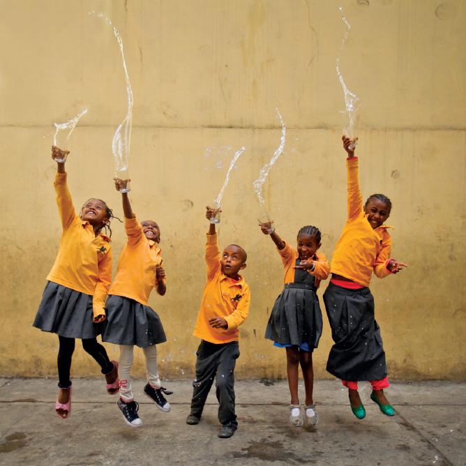 Splash, Ethiopia-Addis-Ababa (Gavin-Gough) 23 edited without white.jpg