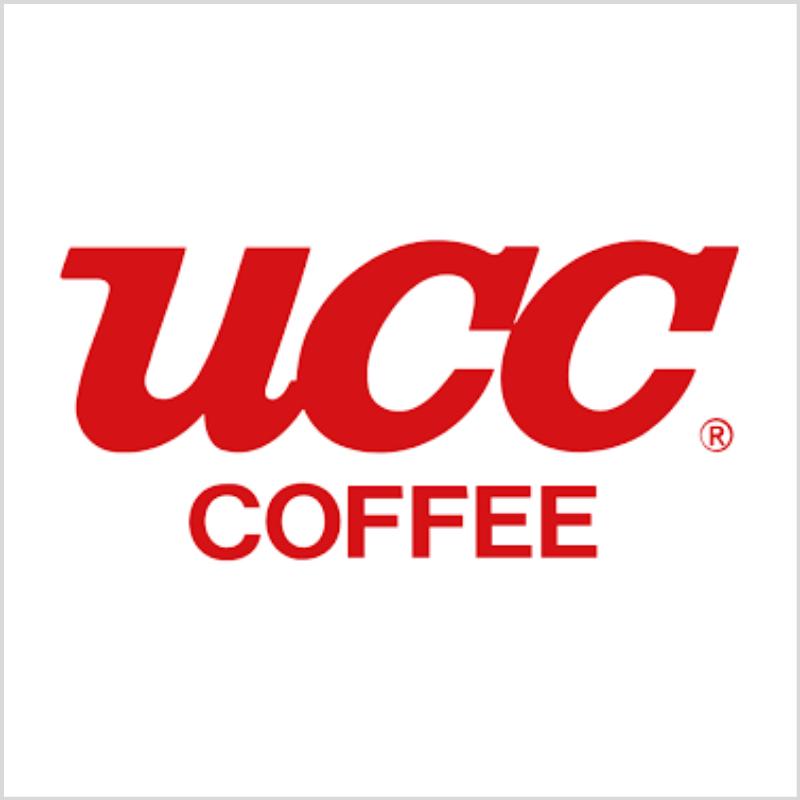 UCC logo for website.png