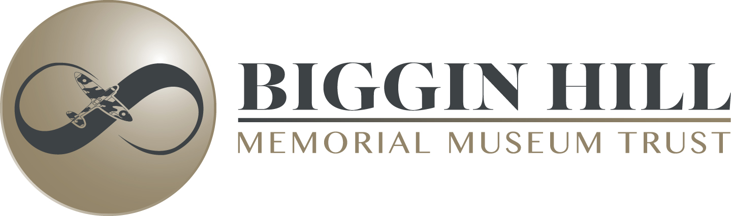 Biggin Hill Memorial Museum Trust