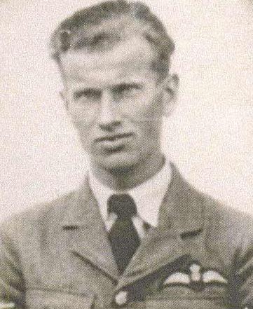 Sgt. Stefan Wójtowicz