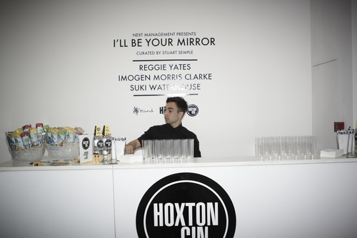 Hoxton+Gin+at+Next+Models+Exhibition.jpg