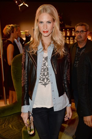 Poppy+Delevingne+2+at+Feel+London+Launch+with+Hoxton+Gin.jpeg