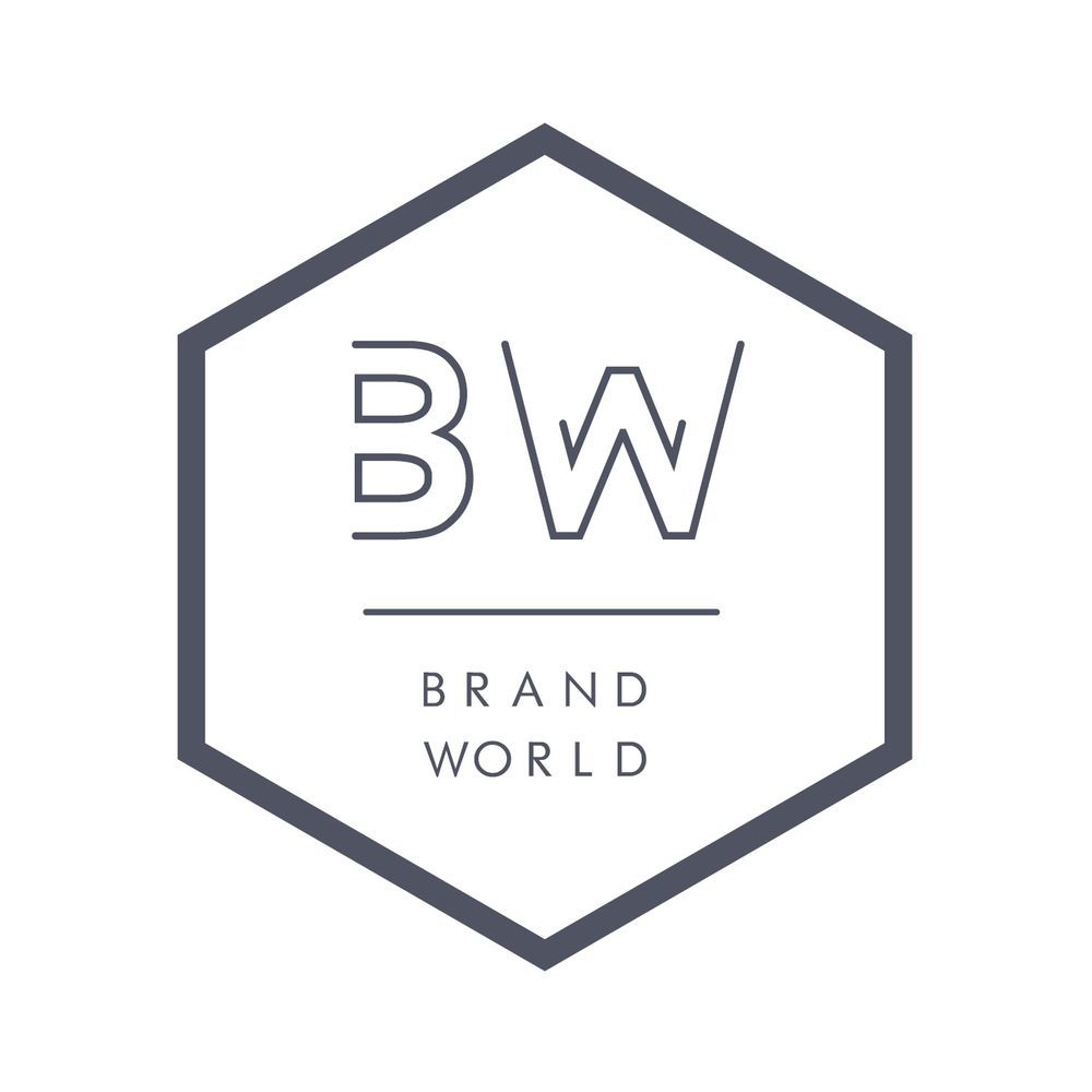 Brand World - Influencer content & events for Brands