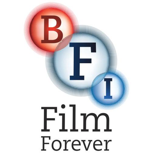 bfi-film-forever.jpg