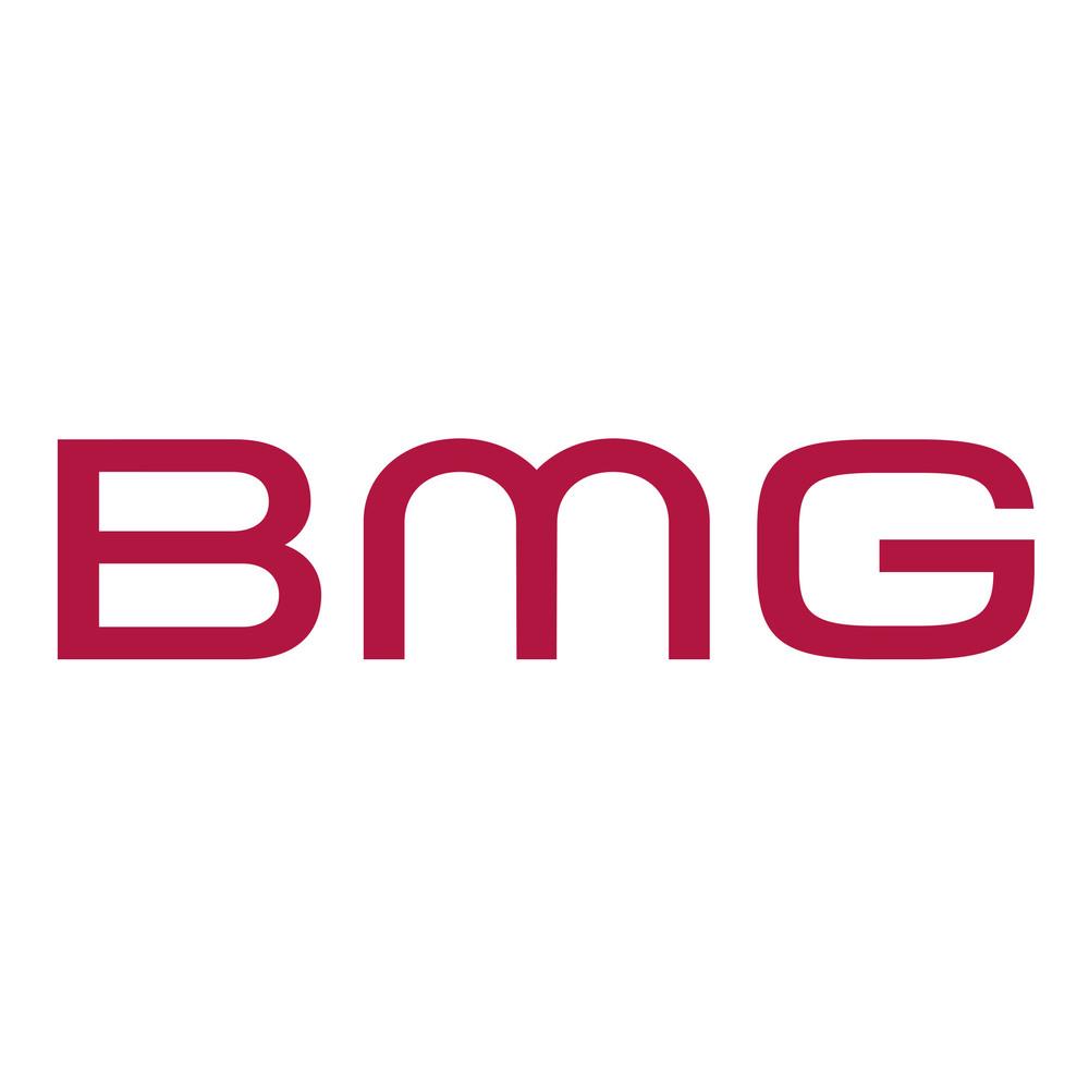 BMG-Logo_1920x1080_300dpi_white-backgorund.jpg