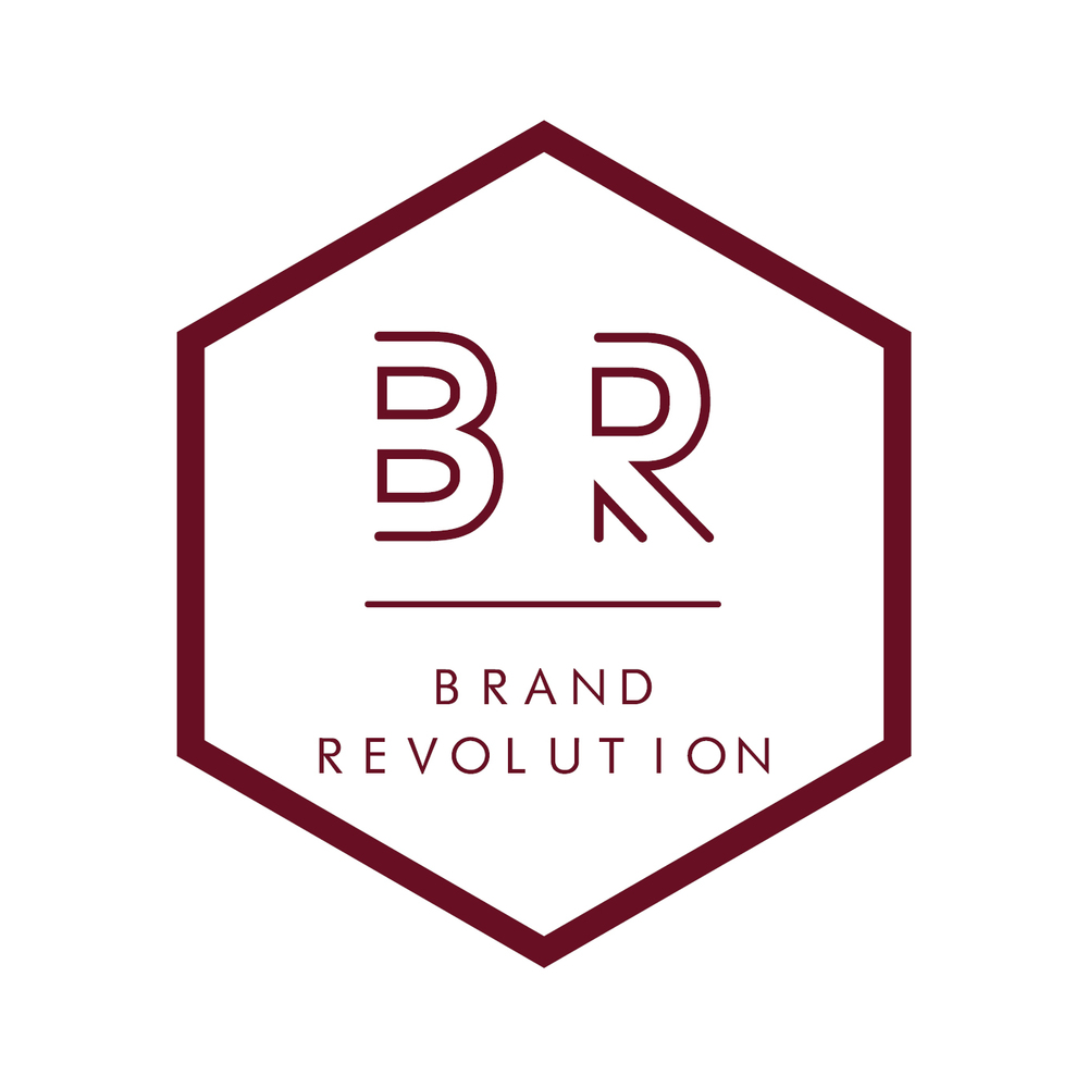Brand Revolution - Integrated comms & Influencer campaigns