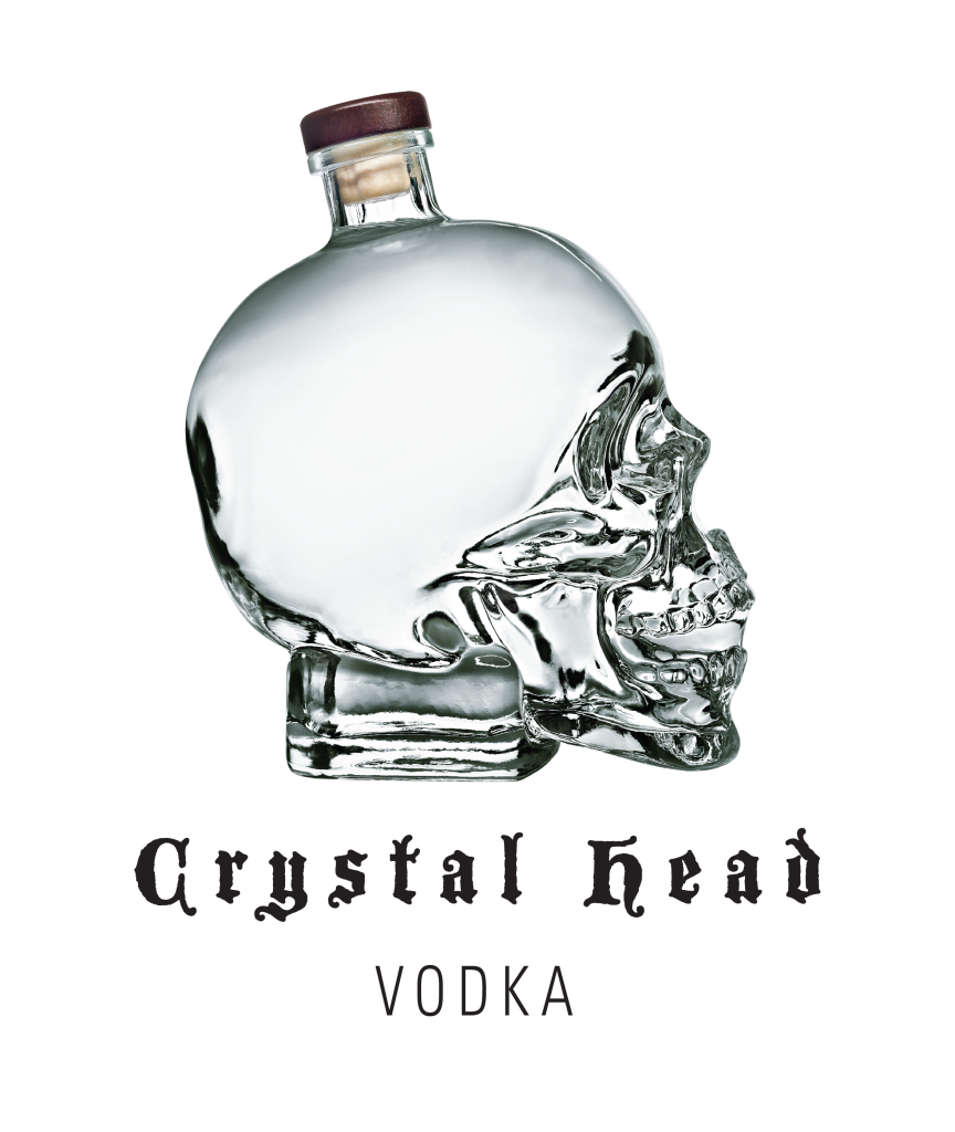 Crystal-Head-Logo-w-Skull-Bottle-Profile.png