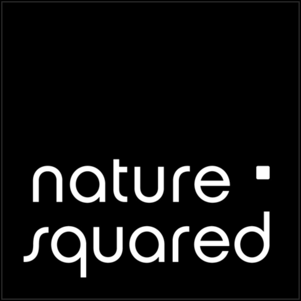 nature squared.jpg