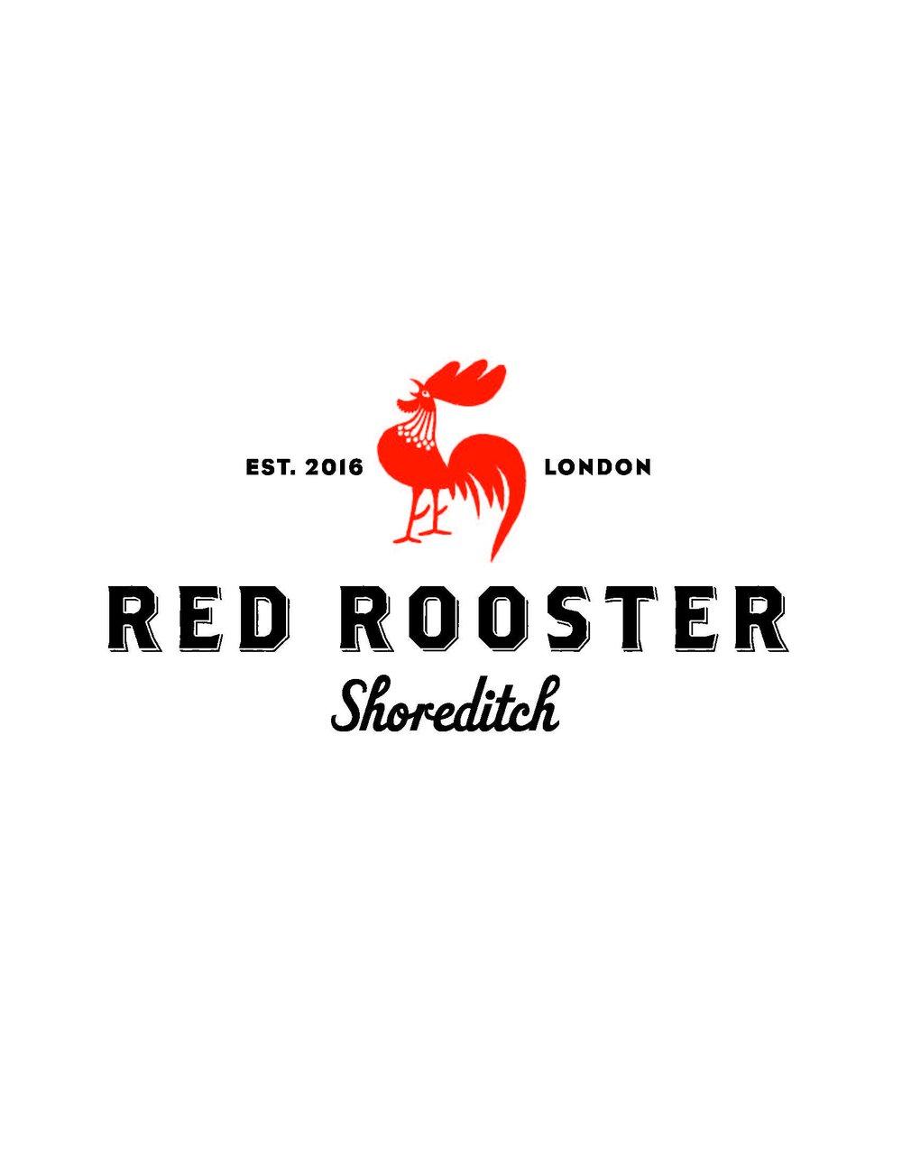 Red Rooster Shoreditch_standard_cmyk.jpg