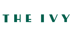 The-Ivy_Venue-Logo копия.jpg