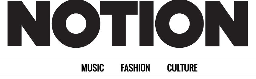 Notion-Magazine.jpg