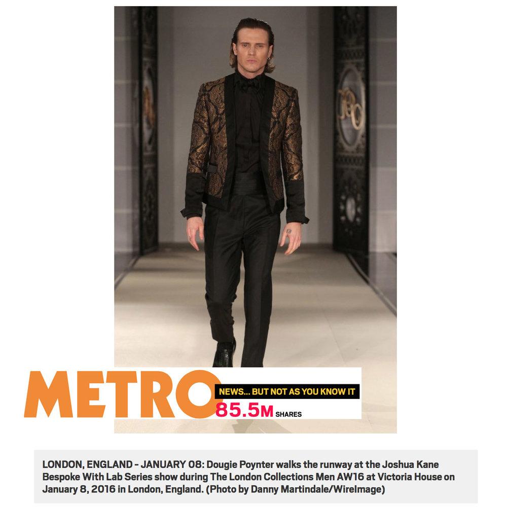 Joshua Kane-Metro.jpg