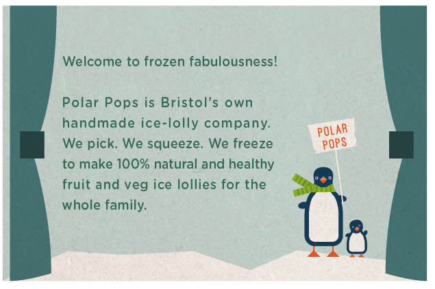 POLAR POPS_website_02-10.png