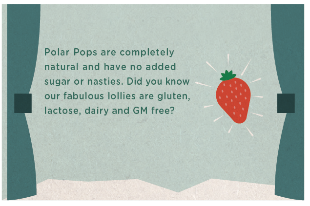 POLAR POPS_website_02-12.png