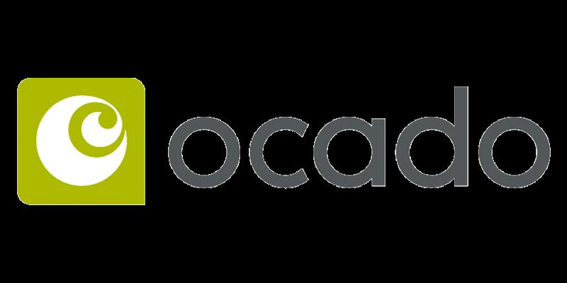 www.ocado.com
