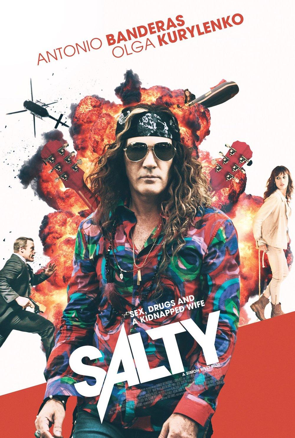 Salty-movie-poster.jpg