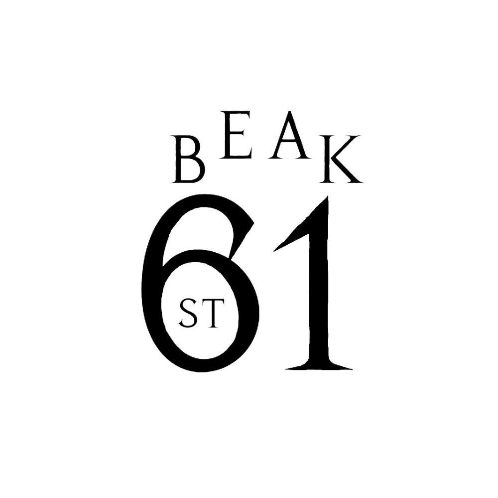 Beak Street .jpg