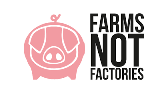farms not factories.png