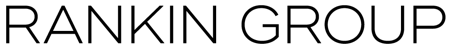 logo-rankin-group.png