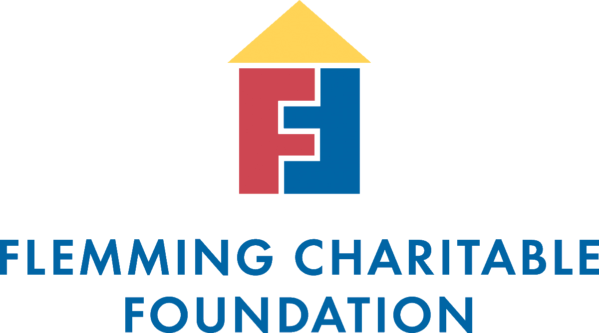 Flemming Charitable Foundation