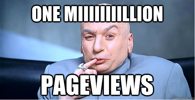 dr-evil-pageviews-meme.png