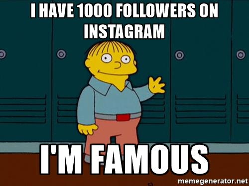 Instagram-Followers-Meme.jpg