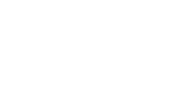 madeprojects