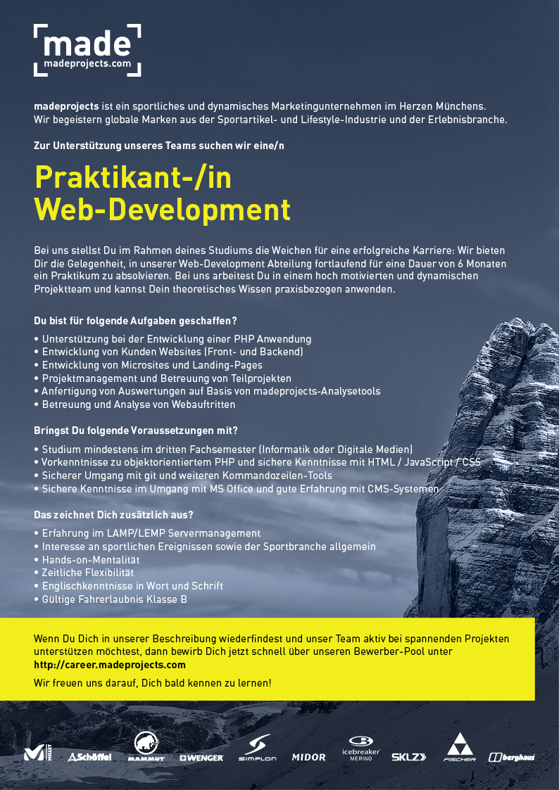 170412_Made_Recruitment_Anzeige_2017_Praktikant_Web.jpg
