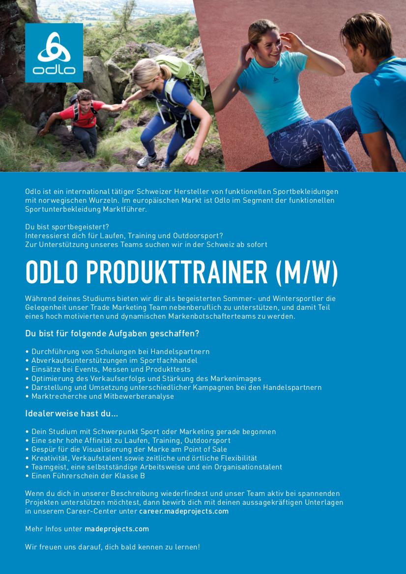 Traineranzeige_Odlo_A4_170216.jpg